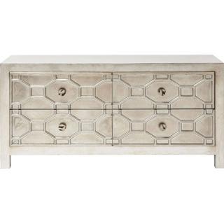Kare Design Alhambra 124x38cm Skænk