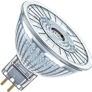 Osram Parathom Advanced LED Lamp 3W GU5.3