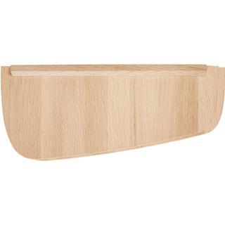 Andersen Furniture 59x25cm Væghylde