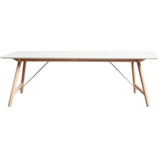 Andersen Furniture T7 95x220cm Spisebord