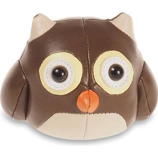 Zuny Owl 8cm Dørstop