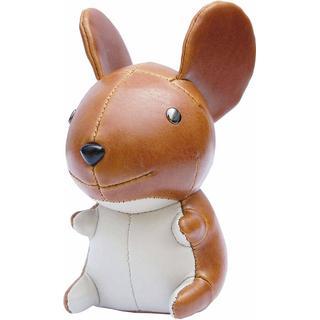 Zuny Mini Mouse Gino Dørstop