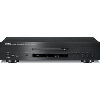Yamaha CD-S 700