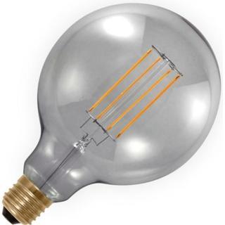 Segula 50503 LED Lamp 6W E27