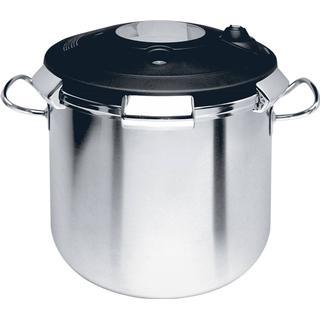 Artame Luna Pressure Cooker 23L