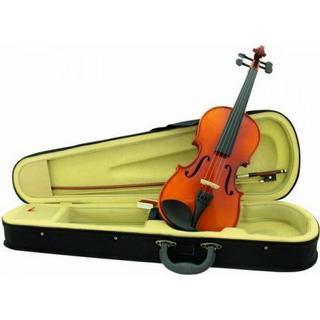 Dimavery Violin 3/4