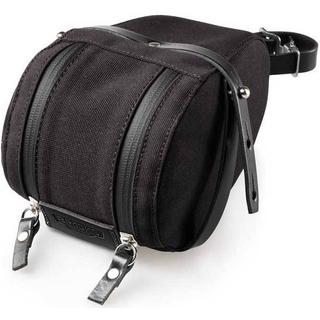 Brooks Isle Of Wight Saddle Bag Large 1.8L