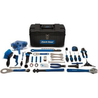 Park Tool AK 3 Tool Kit