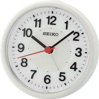 Seiko QHE159H