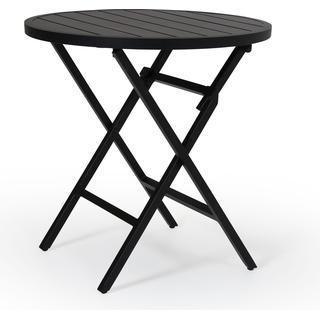 Brafab Wilkie Ø72cm Cafébord