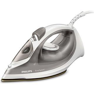Philips EasySpeed GC1029
