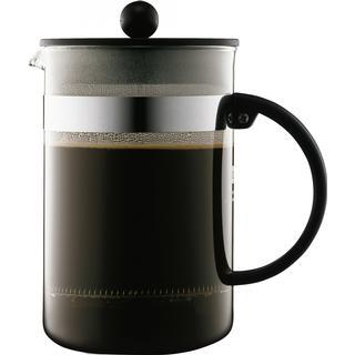 Bodum Bistro Nouveau 8 Cup