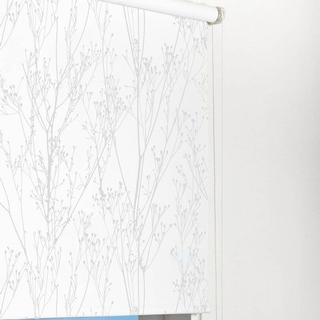 Kirsch Jenny 100x165cm