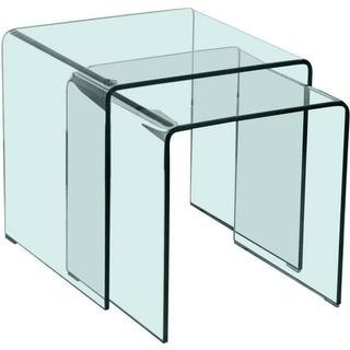 LPD Furniture Azurro 31cm Afsætningsbord