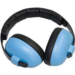 Baby Banz Høreværn