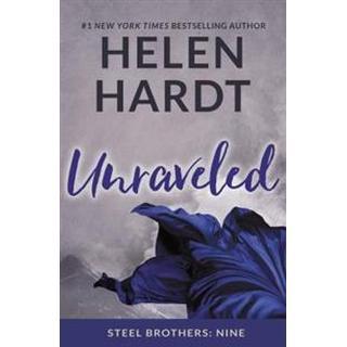 Unraveled (Häftad, 2018)