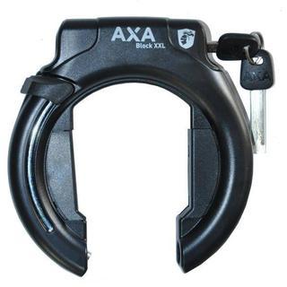 Axa Block