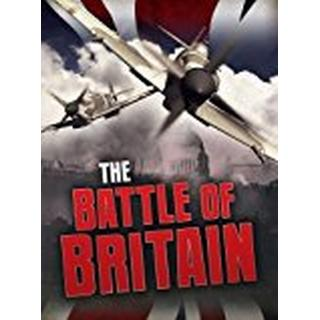 The Battle of Britain (Raintree Perspectives: Aspects of British History Beyond 1066)