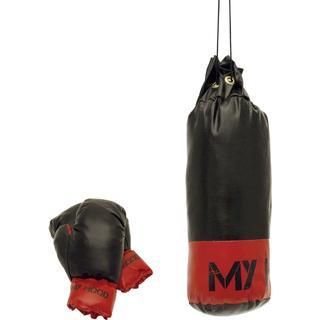 My Hood Boxing Set 1kg Jr