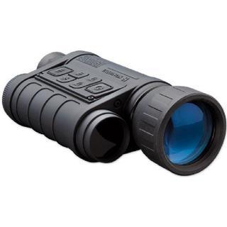 Bushnell Night Vision 6x50 Equinox Z