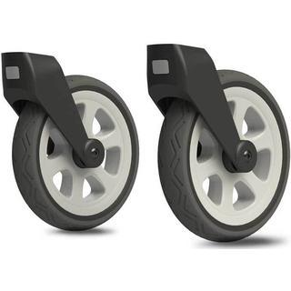 Joolz Day2 & Day3 All Terrain Swivel Wheels