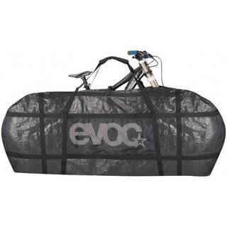 Evoc Bike Cover (100501100)