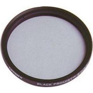 Tiffen Black Pro-Mist 2 72mm