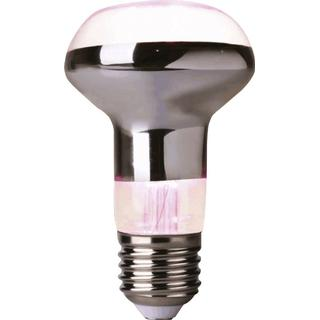 LightMe LM85321 LED Lamps 4W E27