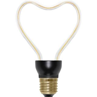 Segula 50148 LED Lamp 8W E27