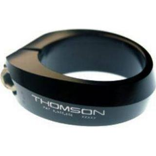 Thomson Collar 34.9mm