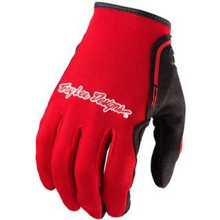 XC Gloves Men - Red