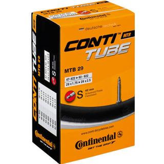 Continental MTB 29 42mm