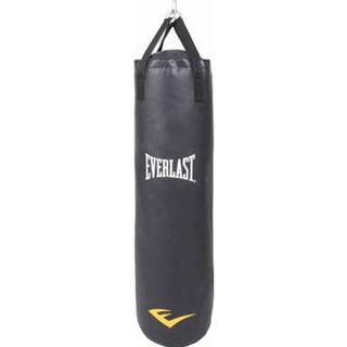 Everlast Powerstrike 32kg