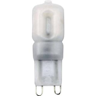 LightMe LM85125 LED Lamps 2.5W G9