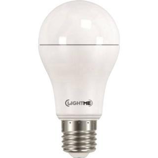 LightMe LM85159 LED Lamps 15W E27
