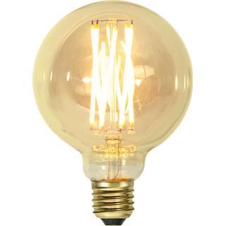 Star Trading 354-51 LED Lamp 3.7W E27