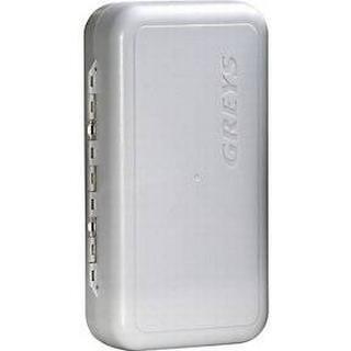 Greys GS 13cm