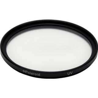 Polaroid UV Protector 77mm