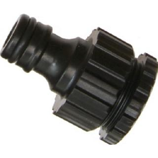 """Millarco Hose Coupling 1/2"""" and 3/4"""""""