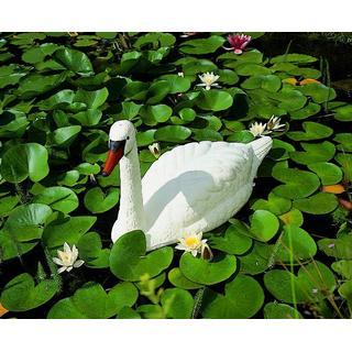 Ubbink Swan 1382502