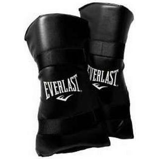 Everlast Pro Stand-Up Shin in-Step Guard