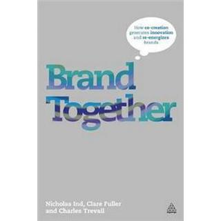 Brand Together (Pocket, 2012)