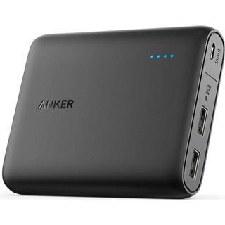 Anker PowerCore 10400