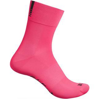 Gripgrab Lightweight SL Sock Unisex - Fluo Pink