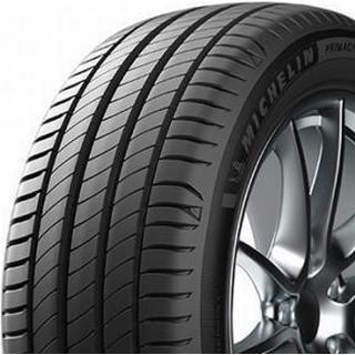 Michelin Primacy 4 215/55 R17 94W