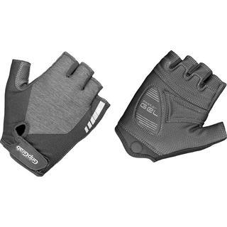 Gripgrab ProGel Gloves Women - Grey