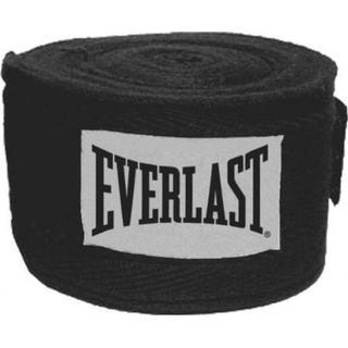 Everlast Pro Style Handwrap
