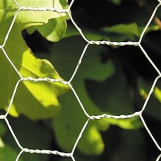 NSH Nordic Hexagonal Wire Netting 30mx150cm 106-011