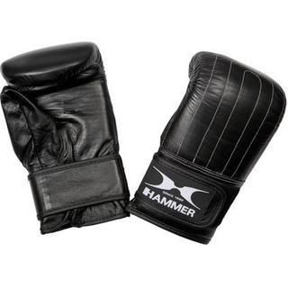 Hammer Punch S