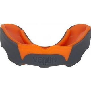 Venum Predator Mouth Guard